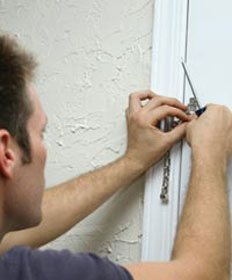 Baltimore Master Locksmith Baltimore, MD 410-454-0046